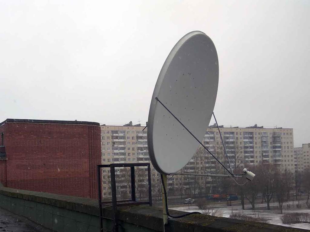 ustanovka-sputnikovoy-antenny